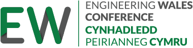 Engineering Research Network Wales