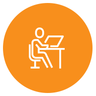 icon Useful contact - administrator icon.png