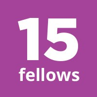 15 Fellows